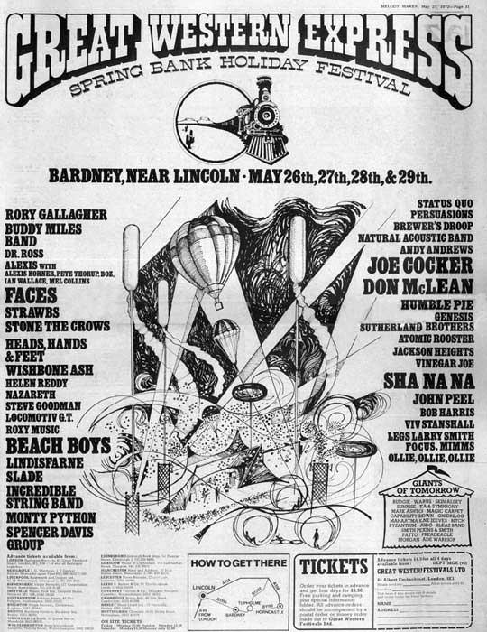 Great Western Express Festival 26 mai 1972 [Bootleg] Gw-fest-advert%202