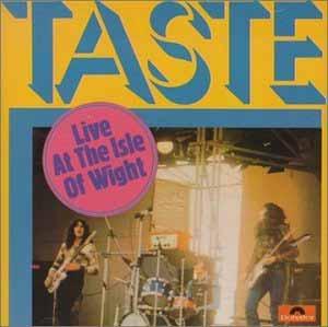 [Image: iow--70-taste.jpg]