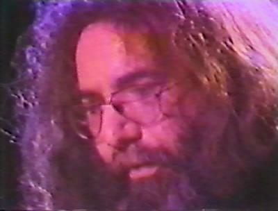 Le Dead en Egypte, 1978 Jerry-egypt5