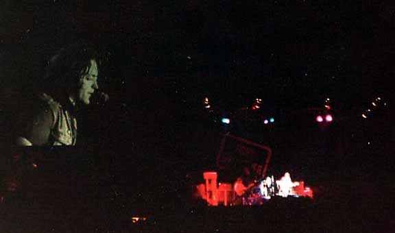 Photos diverses - Reading Festival, UK, 22 août 1980 Reading-80-rory-g-screen