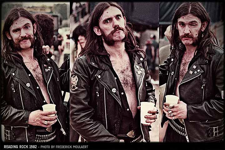 Vince Mens Leather Jacket